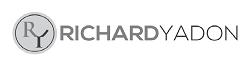 Richard Yadon